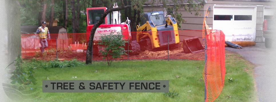 Minnesota Erosion Control Contractors Mulch Log Amp Silt